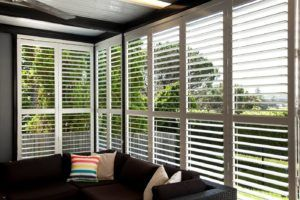 quality plantation shutters online