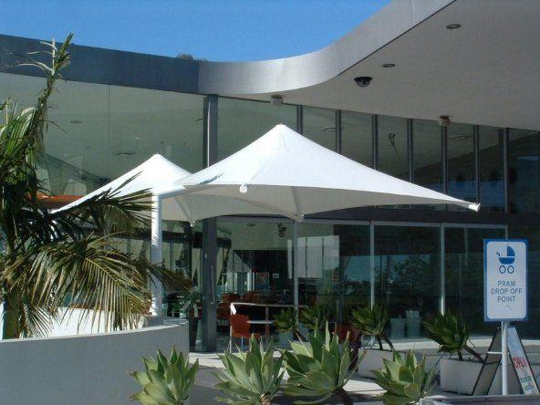 cantilever umbrella online