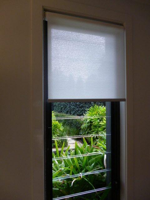 window blinds sydney