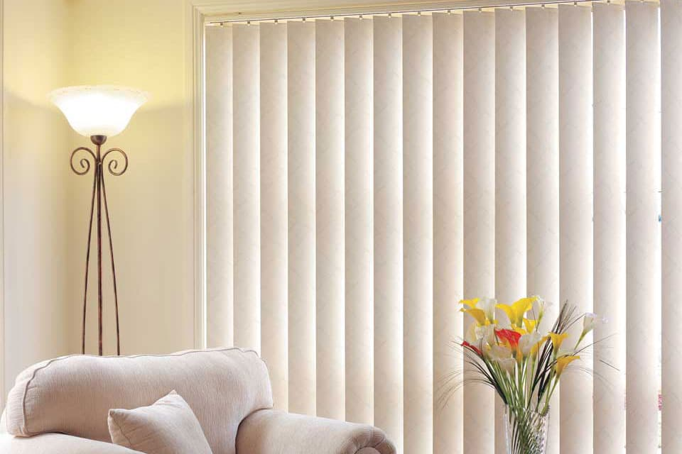 Horizontal blinds online
