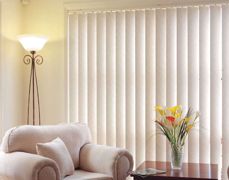 Horizontal blinds sydney