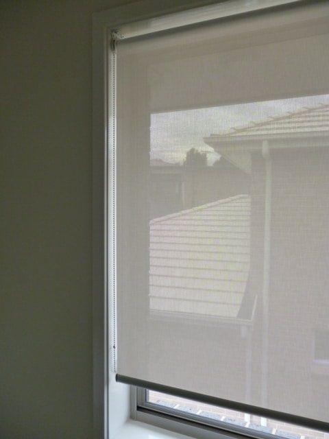 Roller blinds Online