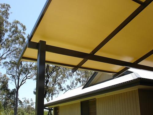 canopies online