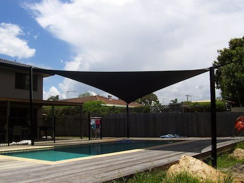 outdoor umbrella for swimming pool