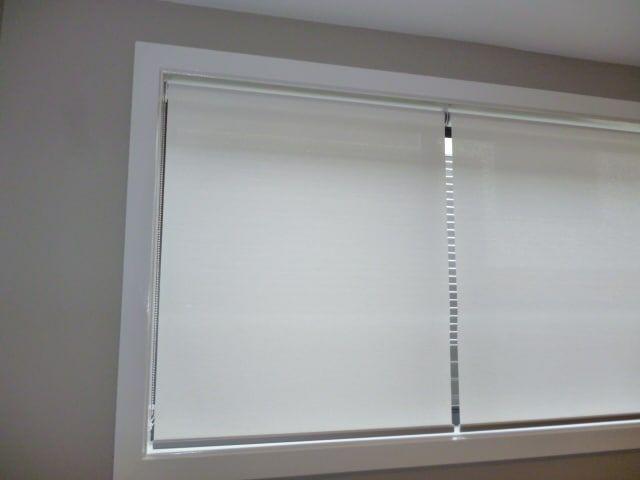 roller window blinds sydney