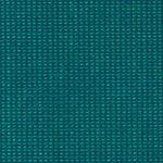 TurquoiseZ16Web