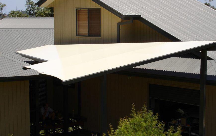 canopy-2