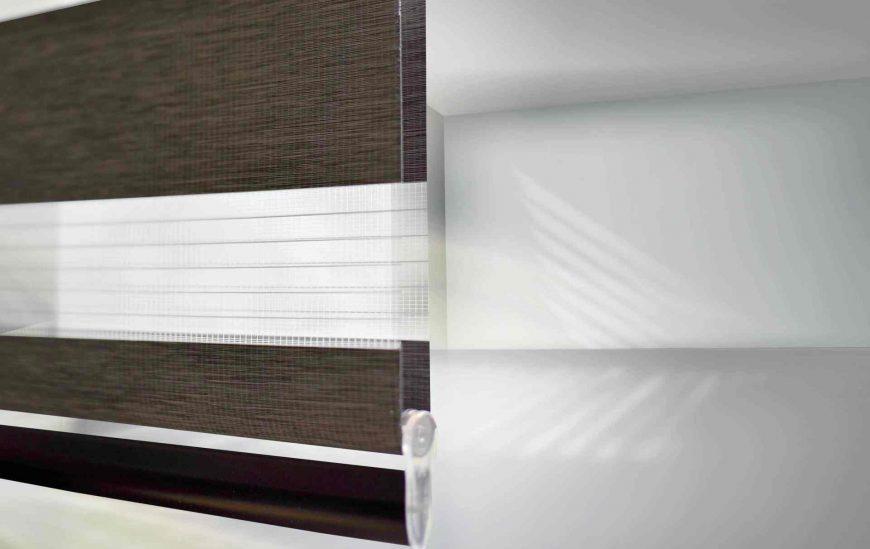 sheer-elegance-blinds-2