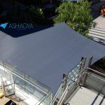 4 Common Misconceptions About Shade Sails