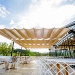 , Why Wave Shade Is the Ultimate Retractable Shade Cover
